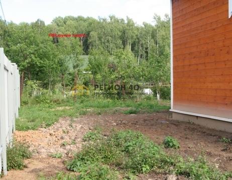 Дом для отдыха или проживания около Новой Москвы - Фото 5