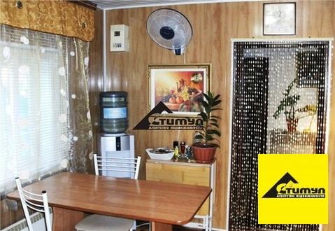 Продажа дома, Должанская, Ейский район, Ул. Ленина - Фото 1