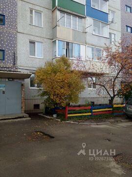 Продажа квартиры, Канск, 18 - Фото 1