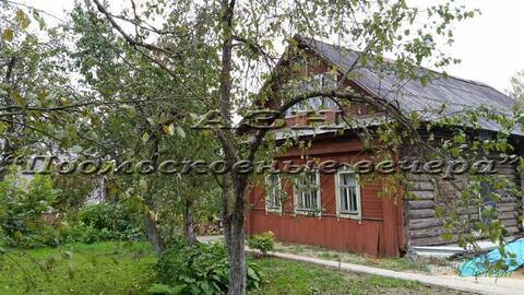Ленинградское ш. 20 км от МКАД, Химки, Дом 120 кв. м - Фото 3