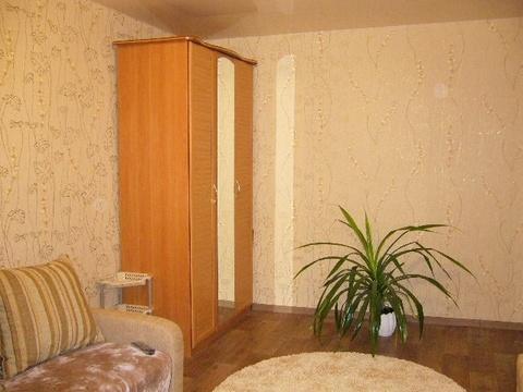 Сдам квартиру на Радищева 30 - Фото 4