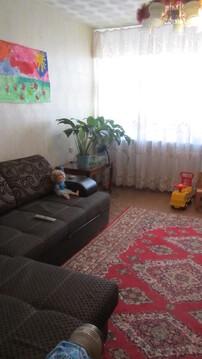 Продаю 4-х комнатную квартиру в юзр по ул. Чернышевского, 5 - Фото 1