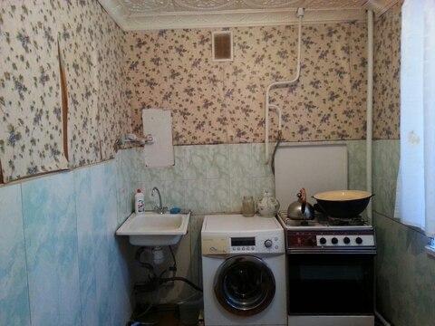 Продаётся 1-комн квартира ул. Дм. Баслыка г.Кимры - Фото 5