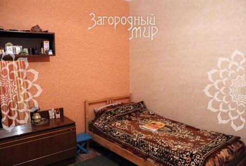 Продам дом, Егорьевское шоссе, 33 км от МКАД - Фото 5