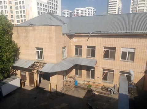 Продажа отдельно стоящего здания - Фото 3