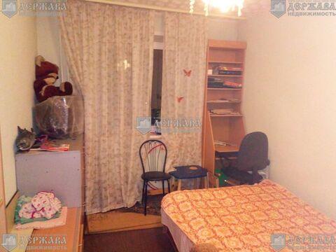 Продажа квартиры, Кемерово, Ул. Авроры - Фото 5