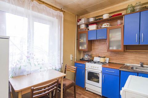 Продам квартиру район Таганского ряда - Фото 1