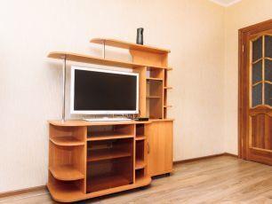 Сдам 1-комнатную квартиру Чита, Ленина, 121 - Фото 5