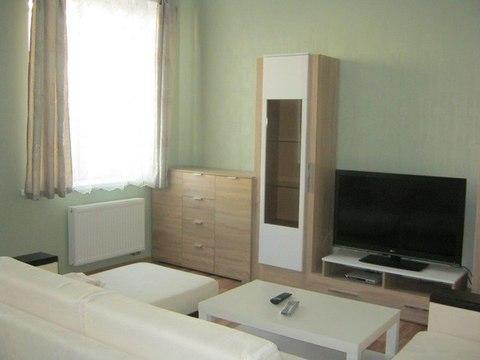 Уютная квартира недорого - Фото 3
