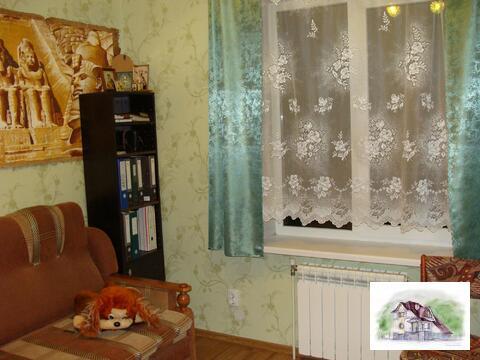 Продам комнату в коммунальной квартире - Фото 3