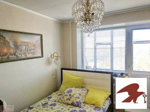 Квартира, ул. Достоевского, д.34 - Фото 2