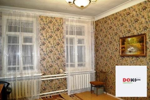 Аренда двухкомнатной квартиры в городе Егорьевск ул. Советская - Фото 1