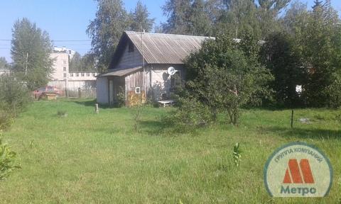 Дома, дачи, коттеджи, ул. 3-я Ляпинская, д.5 - Фото 1