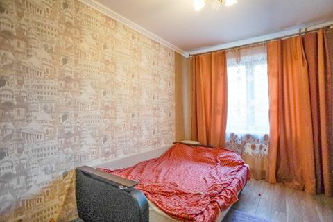 А52923: 3 квартира, Одинцово, м. Славянский бульвар, Триумфальная . - Фото 4