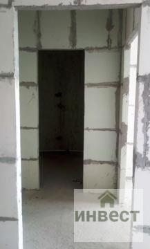 Продается 1-к комнатная квартира, Новая Москва, д. Зверево ул. Борисог - Фото 4