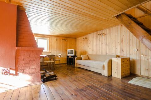 Предлагается к продаже жилой дом 250 кв.м на уч 8 сот Репино-Ленинском - Фото 5