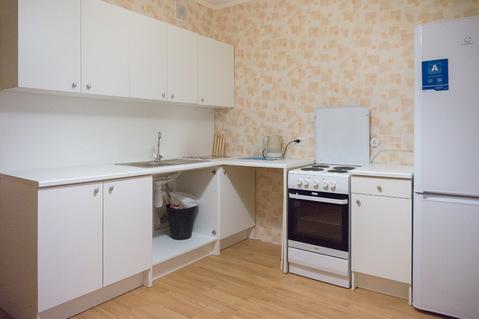 Комната в Люберцах - Фото 3