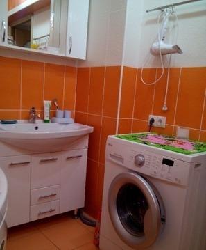 Сдается 2-х комнатная квартира на ул.Вольская/Рабочая - Фото 5