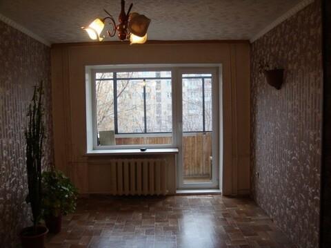 Продам 2-х комнатную кв в Приморском