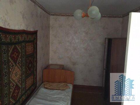 Аренда квартиры, Екатеринбург, Ул. Победы - Фото 4