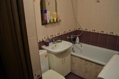 2-к квартира в отличном состоянии с ремонтом - Фото 4