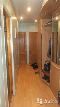 Продажа 3-х комнатной квартиры или обмен на 2-х комнатную квартиру в . - Фото 1