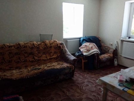 Продажа дома, Железноводск, Чкалова ул. - Фото 3