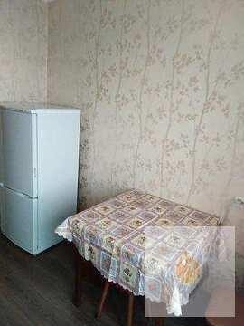 Аренда квартиры, Калуга, Красноармейский 2-й пер. - Фото 2