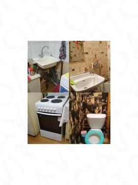 Продажа комнаты, Челябинск, Ул. Сталеваров - Фото 2
