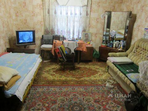 Продажа дома, Петрозаводск, Ул. Перевалочная - Фото 1