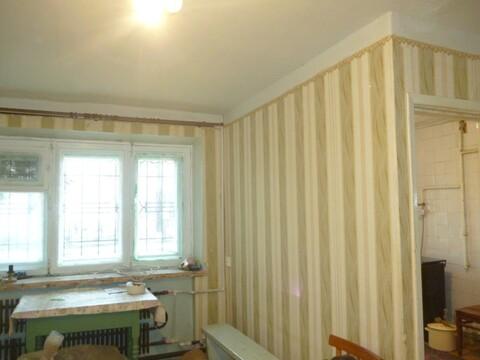 Продам 1-к квартиру по ул. Гагарина, 61 - Фото 3