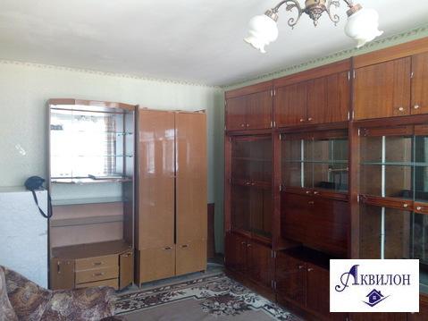 Сдаю 1-комнатную квартиру по ул. 6-й Чередовая - Фото 4