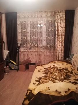 Продаются 2 комнаты. Метро Фонвизинская - Фото 4