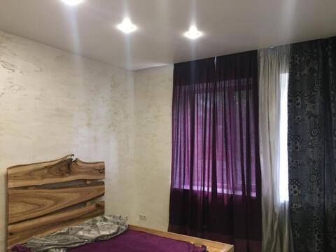 Сдам квартиру 1 к кв. в р-не горпарка , дизайнерский ремонт - Фото 5