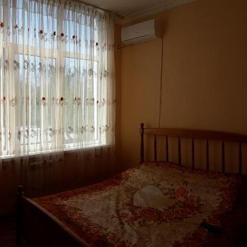 Квартира в районе Известия - Фото 2