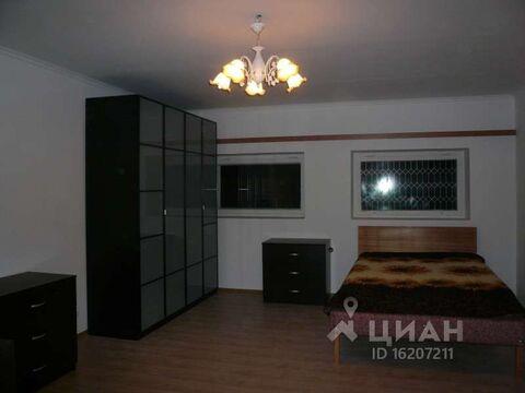 Аренда дома посуточно, Жуковский район - Фото 2