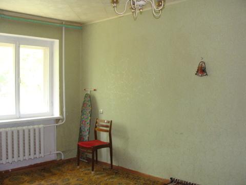 Квартира Люберцы Гоголя 14 - Фото 4