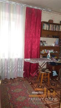 Сдается в аренду 2-к квартира (старый фонд) по адресу г. Липецк, ул. . - Фото 4