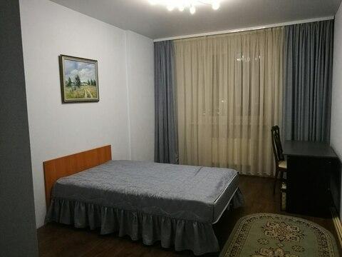 Сдам 2х комнатную квартиру - Фото 3