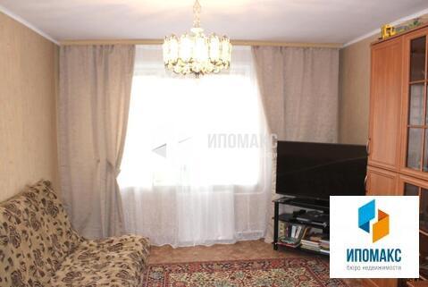 4-хкомнатная квартира 69 кв.м, п.Киевский , г.Москва, - Фото 1
