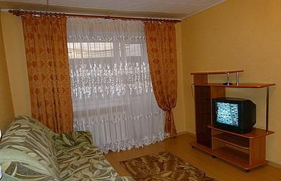 Сдам комнату Новая Сортировка