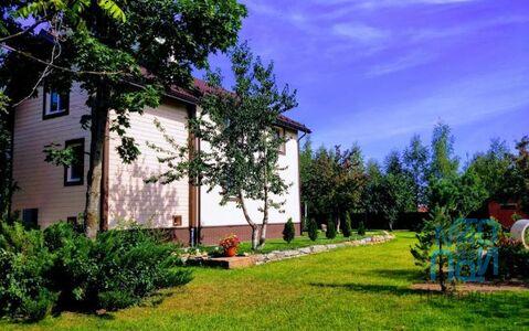 Продажа дома, Шеломово, Киевский г. п. - Фото 5