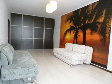 Сдается отличная двухкомнатная квартира в новом доме - Фото 3