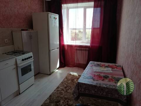 1-к квартира ул. Зубковой в хорошем состоянии - Фото 2
