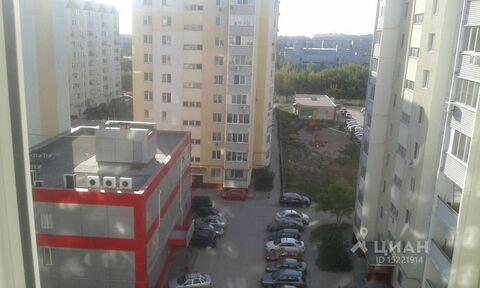 Аренда квартиры, Саратов, Ул. Огородная - Фото 1