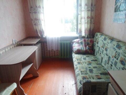 Продам комнату, Псковская 4, - Фото 3