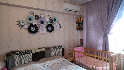 2-х комнатная в тихом районе Подольска - Фото 4