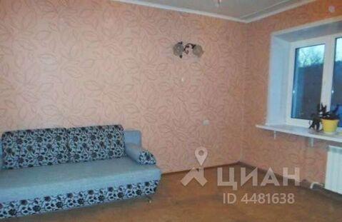 Аренда квартиры, Самара, Ул. Гагарина - Фото 1