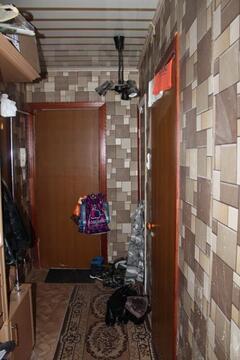 Однокомнатная квартира во 2 микрорайоне - Фото 5