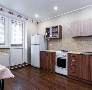 Продается квартира г Краснодар, ул Кореновская, д 2 - Фото 2